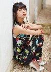 池田エライザ カレンダー 【2017年版】 17CL-0159