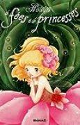 Histoires de fees et de princesses