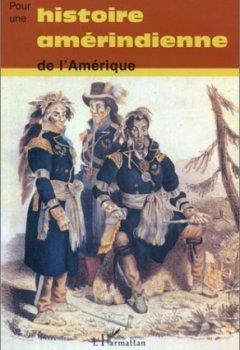 Pour une autohistoire amérindienne de Indie Author