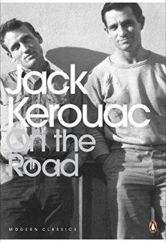 Livres Couvertures de On the Road
