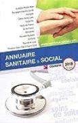 Annuaire sanitaire et social Occitanie