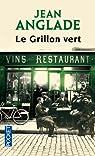 Le Grillon vert