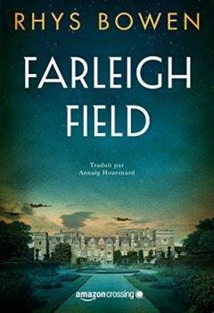 Livres Couvertures de Farleigh Field