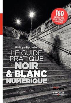 Livres Couvertures de Le guide pratique du NetB numérique