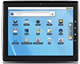 Le Pan TC 970 9.7-Inch Multi-Touch LCD Google Android Tablet PC