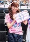 【小嶋菜月】 公式生写真 第2回AKB48グループ チーム対抗大運・・・