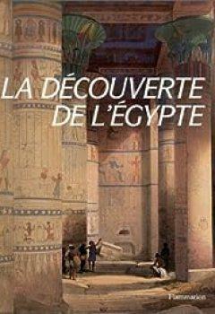La Découverte De L'egypte