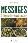 Livres Couvertures de Messages : L'Enigme des