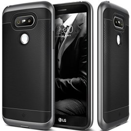 LG-G5-Case-Caseology-Wavelength-Series-Textured-Grip-Cover-Shock-Proof-for-LG-G5-2016