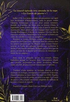 Livres Couvertures de L'Echo des coeurs lointains