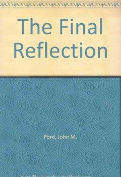 Abdeckungen The Final Reflection