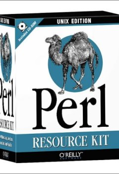 Livres Couvertures de PERL . RESOURCE KIT