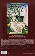 Livres Couvertures de Le Décaméron illustré par l'auteur et les peintres de son époque