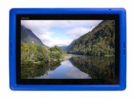 Bobj-Rugged-Case-for-ASUS-Transformer-Pad-Models-TF103C-K010-TF103CE-K010E-TF103CX-TF0310-BobjGear-Protective-Tablet-Cover