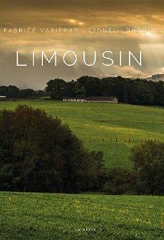 Livres Couvertures de Limousin (Beau Livre)