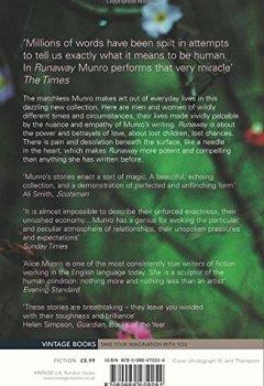 Livres Couvertures de Runaway