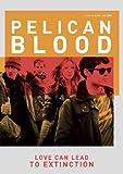 Pelican Blood [DVD] [Import]