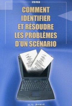 Livres Couvertures de comment identifier et résoudre les problèmes d'un scénario