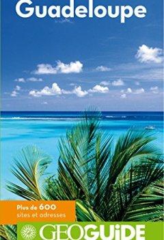 Livres Couvertures de Guadeloupe
