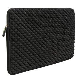 Evecase-Laptop-Diamond-Foam-Neoprene-Sleeve-Case