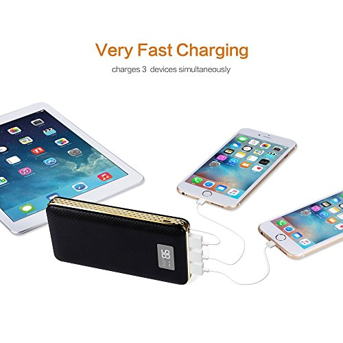 Jemma-20000mAh-Portable-Charger-Ultra-High-Capacity-Power-Bank-for-iPhone-iPad-Samsung-Galaxy-More