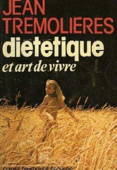 Livres Couvertures de dietetique et art de vivre