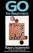 Go for Beginners