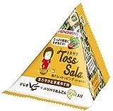 味の素 Toss Sala まろやかな京風ゆず味 18.8g×10個