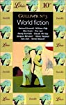 Gulliver n°3 : World fiction
