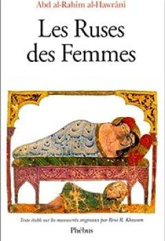 Livres Couvertures de Les Ruses des femmes