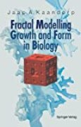 FRACTAL MODELLING GROWTH AND FORM IN BIOLOGY