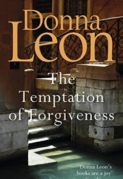 Livres Couvertures de The Temptation of Forgiveness