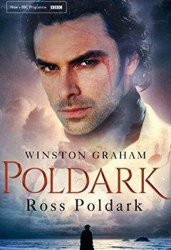 Livres Couvertures de Ross Poldark: A Novel of Cornwall  1783 - 1787 (Poldark Book 1)