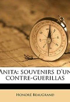 Anita, Souvenirs D'un Contre Guerillas