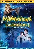 51TGG1RAVWL. SL160  20 Fresh, Best & Scary Halloween Artworks Of Year 2011