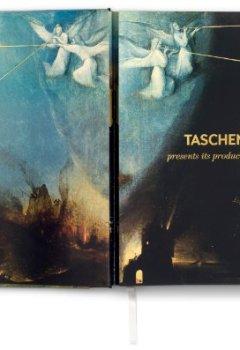 Livres Couvertures de Hieronymus Bosch, l'oeuvre complète