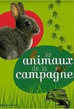 Les Animaux De La Campagne