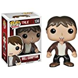 Funko POP! Television: True Blood - Bill Compton Action Figure