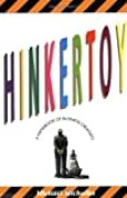 Thinkertoys: A Handbook of Business Creativity: Handbook of Business Creativity for the 90's