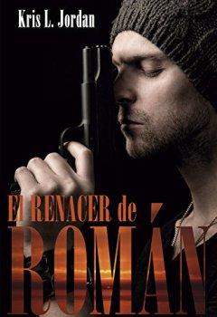 Portada del libro deEl renacer de Román