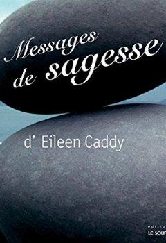 Livres Couvertures de Messages de sagesse : calendrier