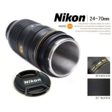 Nikon Lens 24-70mm f/2.8 mug