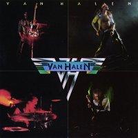 Van Halen-Van Halen-Remastered-CD-FLAC-2015-FORSAKEN