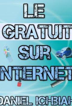Livres Couvertures de Le Gratuit sur Internet