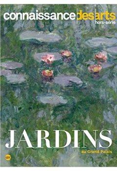 Livres Couvertures de Jardins