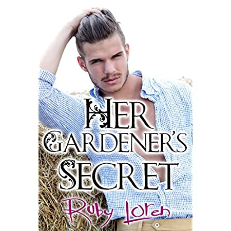 Love, rivalry, and revenge are blossoming beneath the branches in a country park and gardens in this humorous and heartwarming romance novel.Jake and Lydia have been in a relationship together since leaving university, but when Lydia starts volun...