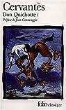 L'Ingénieux Hidalgo Don Quichotte de la Manche, tome 1