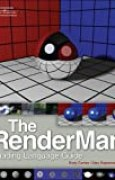 The Renderman Shading Language Guide