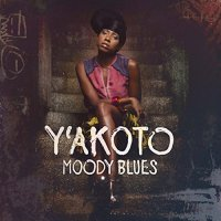 Yakoto-Moody Blues-CD-FLAC-2014-NBFLAC