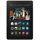 by Kindle (5811)Buy new:   $379.00 9 used & new from $175.00